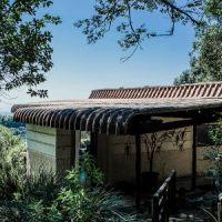 a-house-exterior_SL_3317