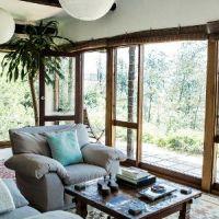 c-house-lounge_SL_3334