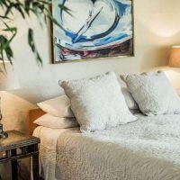 h-house-bedroom_SL_3364