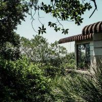 m-house-exterior_SL_3400